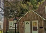 Foreclosed Home in Pemberton 8068 BUDD AVE - Property ID: 4271695892