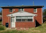 Foreclosed Home in Oxon Hill 20745 CREE DR - Property ID: 4271705968