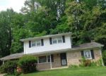 Foreclosed Home in Fort Washington 20744 DEN MEADE AVE - Property ID: 4271724801