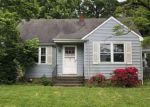 Foreclosed Home in Pennington 08534 INGLESIDE AVE - Property ID: 4271726993