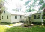 Foreclosed Home in Feasterville Trevose 19053 VILLAGE DR - Property ID: 4271736166