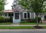 Foreclosed Home in Millsboro 19966 LONG IRON WAY - Property ID: 4271744943