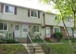 Foreclosed Home in Middletown 06457 CYNTHIA LN - Property ID: 4271754119