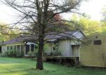Foreclosed Home in Annville 17003 MOUNT PLEASANT RD - Property ID: 4271756766
