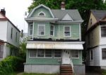 Foreclosed Home in East Orange 07018 SANFORD ST - Property ID: 4271769912