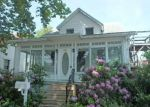 Foreclosed Home in Philadelphia 19152 GRIFFITH ST - Property ID: 4271785673