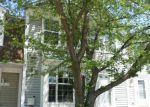 Foreclosed Home in Laurel 20707 BONNETT LN - Property ID: 4271794426
