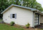 Foreclosed Home in Willingboro 8046 E RIVER DR - Property ID: 4271803631