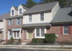 Foreclosed Home in Marlton 8053 VIRGINIA CT - Property ID: 4271812378