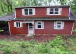 Foreclosed Home in Clementon 08021 LAKE AVE - Property ID: 4271820262