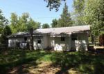 Foreclosed Home in Egg Harbor City 08215 W DUERER ST - Property ID: 4271835599
