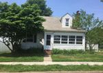 Foreclosed Home in Florence 8518 PINE ST - Property ID: 4271874127