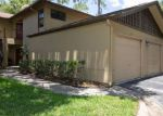 Foreclosed Home in Jacksonville 32256 BELLE RIVE BLVD - Property ID: 4271957801