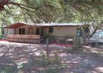 Foreclosed Home in Hawthorne 32640 STAR LAKE FOREST RD - Property ID: 4271991514
