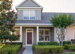 Foreclosed Home in Orlando 32828 CORONA BOREALIS DR - Property ID: 4272040121