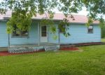 Foreclosed Home in Grant 35747 SWEARENGIN RD - Property ID: 4272057655