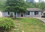 Foreclosed Home in North Little Rock 72118 PARKER ST - Property ID: 4272116329
