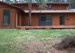 Foreclosed Home in Colorado Springs 80908 CARVER LN - Property ID: 4272127731