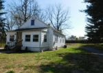 Foreclosed Home in New Castle 19720 BRYLGON AVE - Property ID: 4272131219