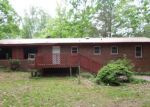 Foreclosed Home in Powder Springs 30127 LEEANNA PATH - Property ID: 4272157956
