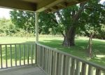 Foreclosed Home in Twin City 30471 BOSS LANIER RD - Property ID: 4272169776