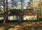 Foreclosed Home in Bainbridge 39819 STEWART AVE - Property ID: 4272175464