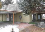 Foreclosed Home in Blackfoot 83221 S 550 W - Property ID: 4272183344