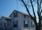 Foreclosed Home in Peotone 60468 S THIRD ST - Property ID: 4272185537