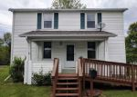 Foreclosed Home in Freeburg 62243 W TEMPLE ST - Property ID: 4272196487