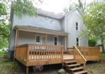 Foreclosed Home in Piper City 60959 E MARKET ST - Property ID: 4272205241