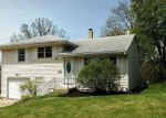 Foreclosed Home in Rockford 61108 MICHAEL DR - Property ID: 4272211826