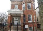 Foreclosed Home in Chicago 60609 S WINCHESTER AVE - Property ID: 4272241602