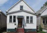 Foreclosed Home in East Chicago 46312 WALSH AVE - Property ID: 4272244220