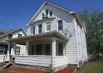 Foreclosed Home in Waterloo 50703 CONGER ST - Property ID: 4272271828