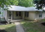 Foreclosed Home in Kansas City 66106 SILVER AVE - Property ID: 4272283196