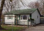 Foreclosed Home in Owensboro 42303 E GLENN CT - Property ID: 4272300282
