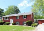 Foreclosed Home in Lewiston 4240 BAILEY AVE - Property ID: 4272326118