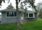 Foreclosed Home in Bay City 48708 N TUSCOLA RD - Property ID: 4272402333