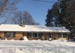 Foreclosed Home in Kalamazoo 49001 SOMERSET AVE - Property ID: 4272417667