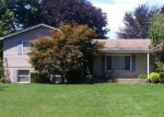 Foreclosed Home in Howell 48843 EAGER PINES CT - Property ID: 4272444380