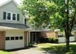 Foreclosed Home in Upper Marlboro 20772 LORD FAIRFAX PL - Property ID: 4272468471