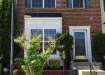 Foreclosed Home in Brandywine 20613 KENNETT SQUARE WAY - Property ID: 4272472856