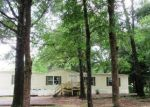 Foreclosed Home in Coldwater 38618 PRICHARD RD - Property ID: 4272480285