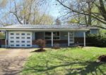 Foreclosed Home in Saint Louis 63136 GARHAM DR - Property ID: 4272497370