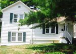 Foreclosed Home in Saint Louis 63122 EDNA AVE - Property ID: 4272503506