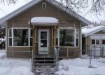 Foreclosed Home in Helena 59601 N HARRIS ST - Property ID: 4272514908