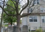 Foreclosed Home in Atlantic City 08401 N ARKANSAS AVE - Property ID: 4272545104