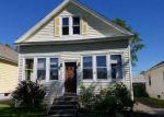 Foreclosed Home in Albany 12209 MARIETTE PL - Property ID: 4272561765