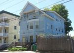 Foreclosed Home in Fitchburg 01420 MYRTLE AVE - Property ID: 4272566129