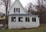Foreclosed Home in Glenmont 12077 RETREAT HOUSE RD - Property ID: 4272585855